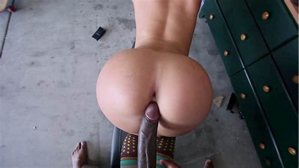 #Download #Sexy #Ass #Babe #Jada #Stevens #Takes #Foot