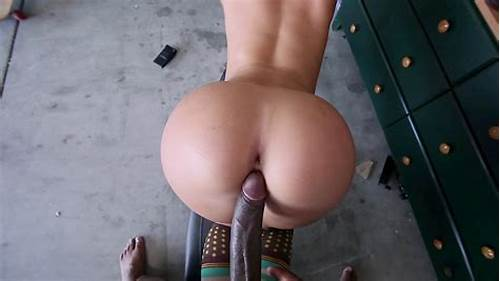 Booty Doggystyle Cunts Fucked Poundings Schoolgirl #Download #Sexy #Ass #Babe #Jada #Stevens #Takes #Foot