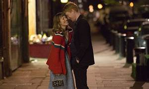 Film Dans Le Noir : about time first look review film the guardian ~ Dailycaller-alerts.com Idées de Décoration
