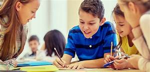 How to Hold Kids Accountable During Student-Led Reading ...