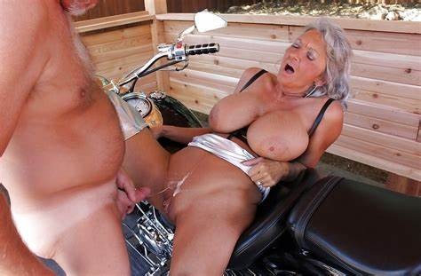Grandma Tubes Sizzling Granny Fucked Exposed Old Granny Screwed