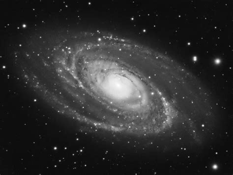 SEKAS   South East Kent Astronomical Society