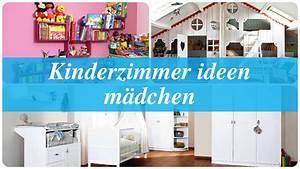 Kinderzimmer Streichen Ideen : kinderzimmer ideen m dchen youtube ~ A.2002-acura-tl-radio.info Haus und Dekorationen