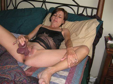 Ugly Husband Amateur Rides