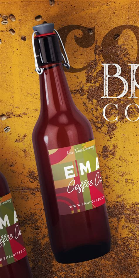 Related searches for 30ml foamer bottle: Free Mockup : Burgundy Bottles | Freebies & Deals for ...