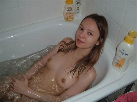 Fun Teen Nude Hot