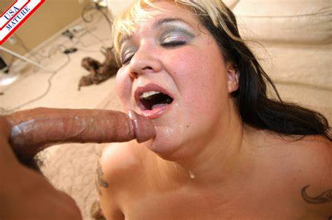 Mature Swallow Son Piss