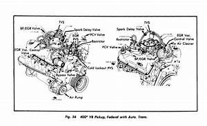 Chevy 400 Engine Fan Diagram. honda engines g400 qj0 engine jpn vin g400  1000001 to. pontiac 400 starter wiring free car wiring diagrams. small block  265 283 307 305 327 350 400.A.2002-acura-tl-radio.info. All Rights Reserved.