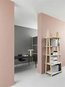 Taupe Grau Wandfarbe : farbgestaltung ideen f r ein strahlendes zuhause ~ Indierocktalk.com Haus und Dekorationen