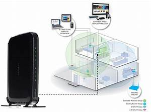 The Best Wi-fi Extender  If You U0026 39 Re Out Of Options