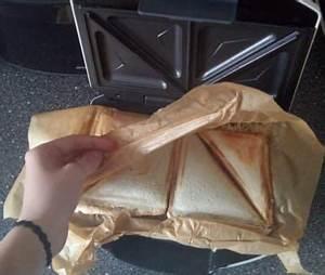 Waffeleisen Und Sandwichmaker : 15 leute die zu clever f r dich und mich sind w domu ~ Watch28wear.com Haus und Dekorationen