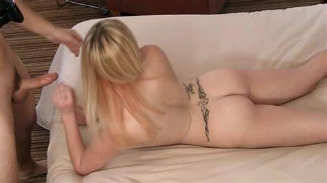 Pierced Asleep Camgirl Exploited Drilled 20 Yo Paris From Arizona State Highschool