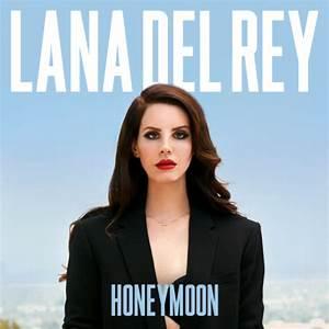 Team Lana Del Rey
