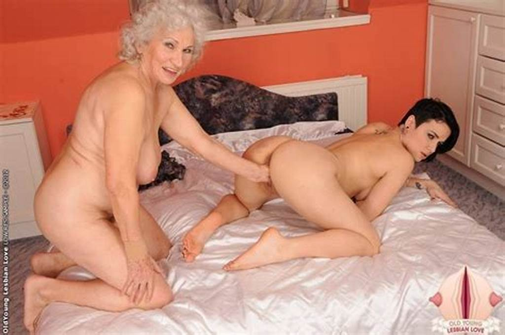 #Sexy #Brunette #Teen #Her #Pussy #Fisted #By #Very #Old #Lady