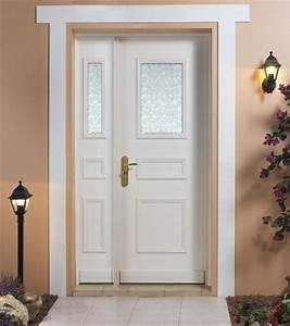 porte blindee dans modele de porte d entree de maison With porte blindée maison