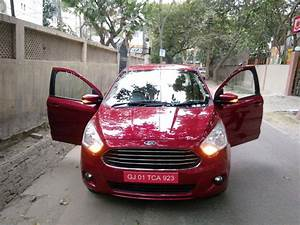 My Travelogue With Ford Aspire  U2013 Chiclifebyte