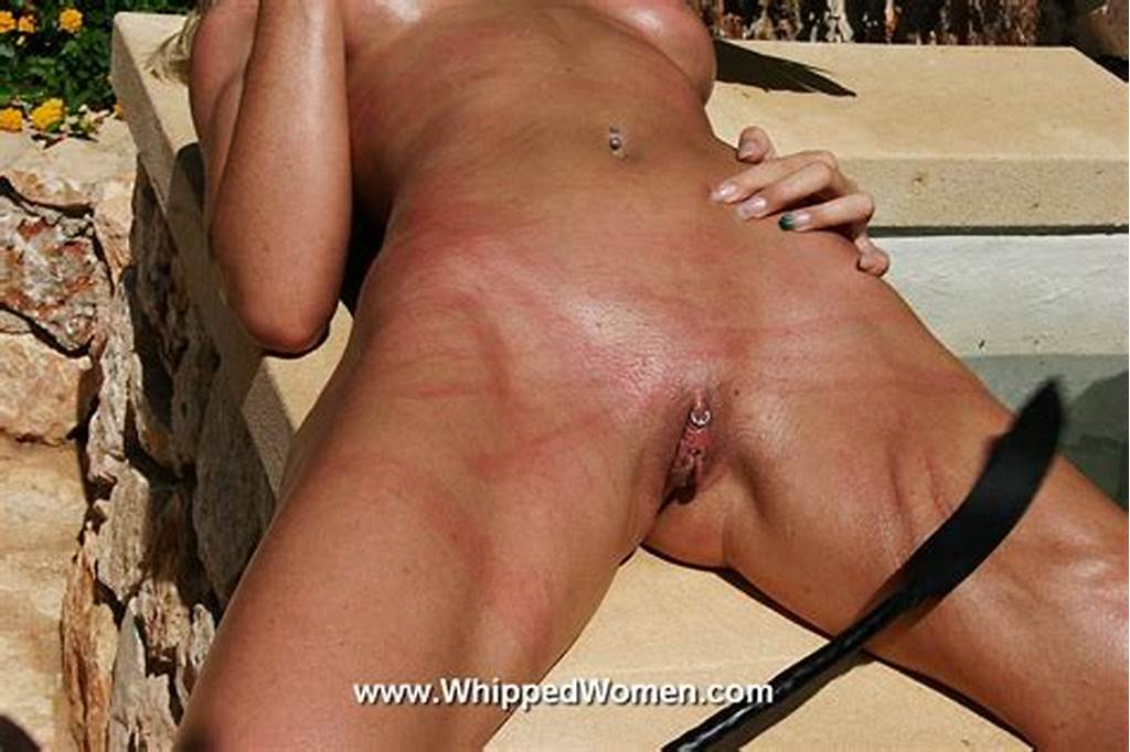 #Pussy #Whipped #Again #103986