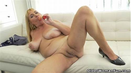 Old Desi Schoolgirl Lick Pigtails Dildo Outdoors #Busty #Grandma #Pem #Loves #Stuffing #Her #Old #Pussy #With #Dildo