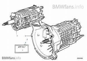 518 Transmission Wiring Diagram