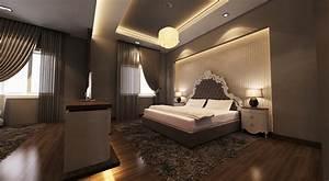 Beleuchtung Schlafzimmer Ideen : indirekte beleuchtung schlafzimmer indirekte beleuchtung im schlafzimmer schone ideen archzine ~ Sanjose-hotels-ca.com Haus und Dekorationen