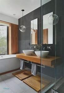 Beige Fliesen Bad : badefliesen 1047631 badezimmer anthrazit beige neu bad ~ Watch28wear.com Haus und Dekorationen