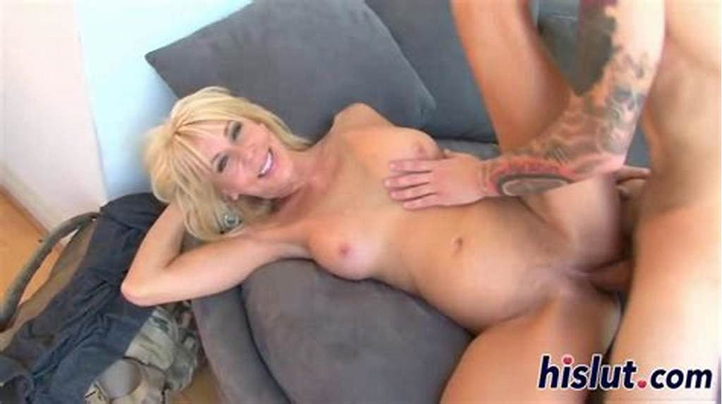 #Stunning #Milf #Is #A #Sucker #For #Anal #On #Gotporn
