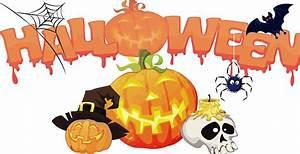 Woher Kommt Halloween : was ist halloween ~ A.2002-acura-tl-radio.info Haus und Dekorationen
