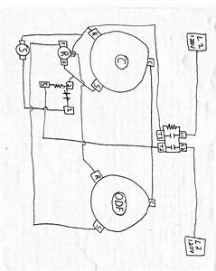 Pin On Diy Electrical