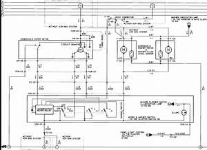 Winshield Wiper Motor Pin Out - Rx7club Com