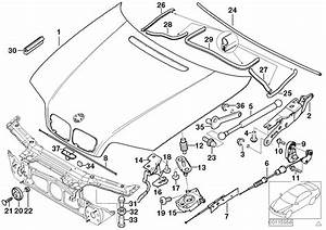 Bmw E38 Parts Diagram Wiring X5 Motor
