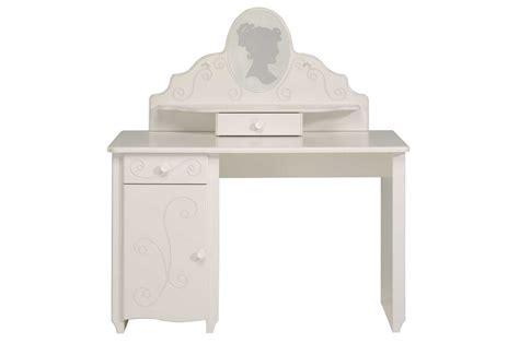 photo de chambre fille meuble bureau de chambre fille trendymobilier com