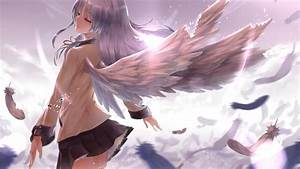 Anime, Light, Wallpapers, -, Top, Free, Anime, Light, Backgrounds