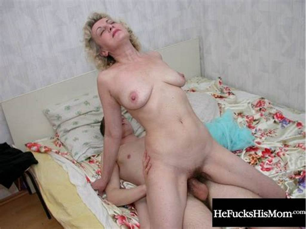 #Real #Amateur #Moms #That #Are #Banned #Videos