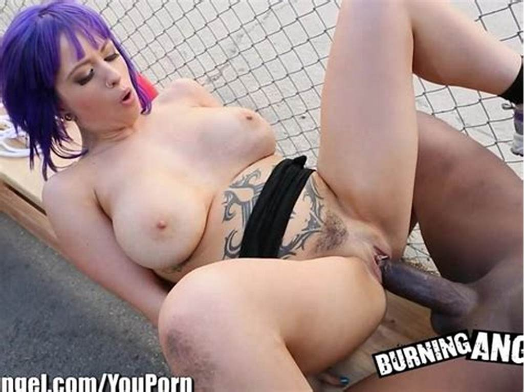 #Burning #Angel #Big #Boobed #Emo #Interracial #Suck #And #Fuck