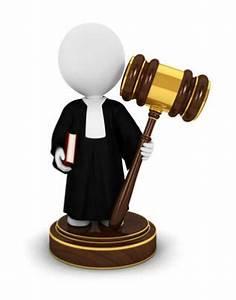 Juriste Protection Juridique : la grave inimicizia tra l 39 avvocato e il giudice non motivo di ricusazione ~ Medecine-chirurgie-esthetiques.com Avis de Voitures