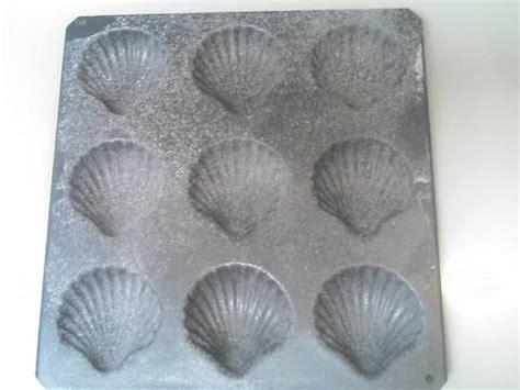 From cdn.shopify.com adaline layer input layer madaline. Moist Madalines - These Gluten-Free Vegan Madeleines are ...