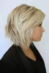 coupe de cheveux femme tendance coupe cheveux mi coupe de cheveux 2017 femme