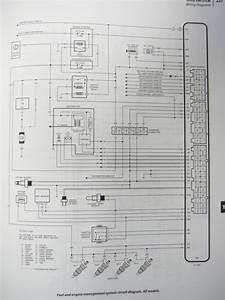 4afe Engine