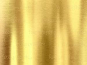 Photo Collection Shiny Gold Color Background