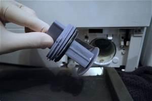 Waschmaschine Ohne Flusensieb : waschmaschine pumpt nicht ab wir testen waschmaschinen ~ A.2002-acura-tl-radio.info Haus und Dekorationen
