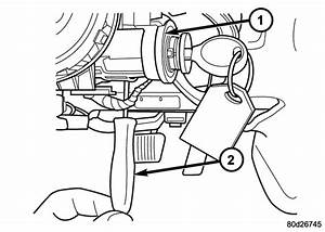2003 Dodge Ram 1500 Ignition Wire Diagram : how do you change the ignition switch on a 2003 dodge ram ~ A.2002-acura-tl-radio.info Haus und Dekorationen