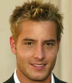 meilleur coupe de cheveux homme coupe cheveux court homme les meilleurs idées et astuces en photos