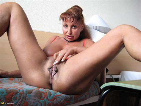 Milf Porn Toys Pictures