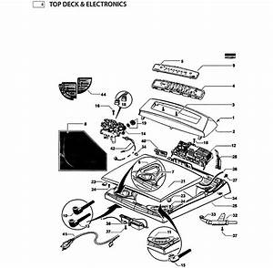 Fisherpaykel Washer Parts