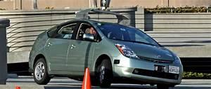 Pret Caf Pour Voiture : est on pr t pour la voiture sans conducteur ~ Gottalentnigeria.com Avis de Voitures
