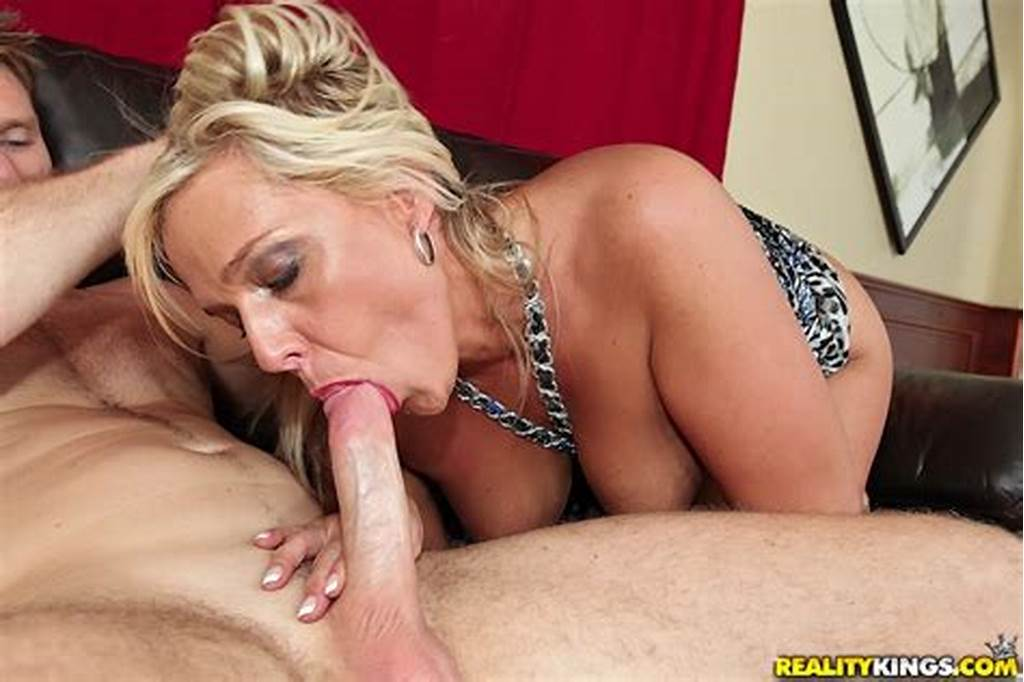 #Mature #Babes #Banged #With #Her #Stepmother