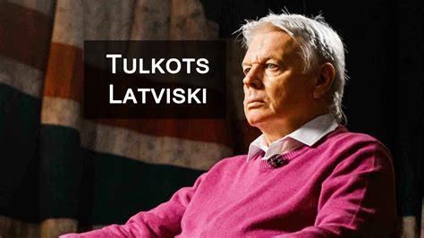 Deivids Aiks (Cenzētākais video) - Visas 5 daļas tulkotas latviski - Brīvības Platforma