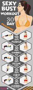 Pin P U00e5 Work Out Challenge