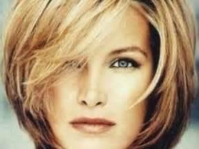 coupe de cheveux femme 40 ans femme 40 ans coupe de cheveux par coiffurefemme
