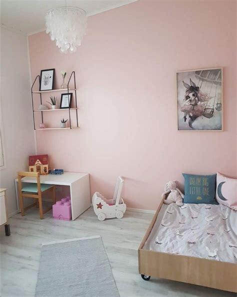Tikkurila pirtelö | Sisustus, Seinät, Lastenhuone